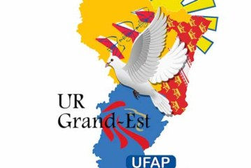 UR Grand-Est – Un peu de respect bordel…