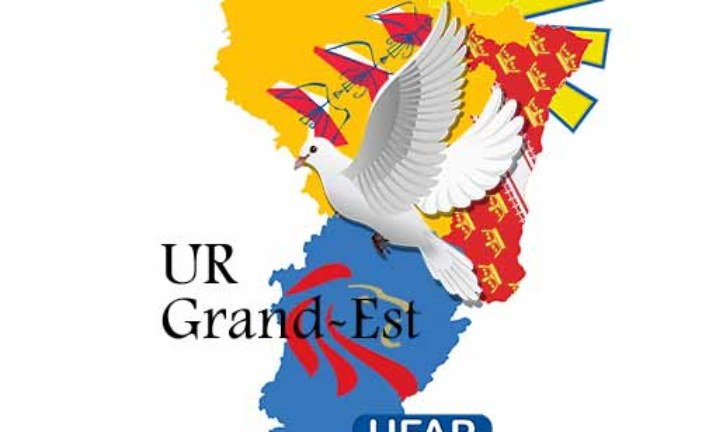 UR Grand-Est – INFORMATION – Saint-Mihiel CD