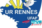 FLASH INFO PA – UR RENNES