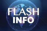 FLASH INFO : RETRAITES
