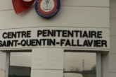CP SAINT QUENTIN FALLAVIER  4 SURVEILLANTS AGRESSES !