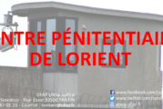 YES WE CAN! – Tract Lorient CP