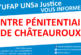 CP CHATEAUROUX: »TRIPLE AGRESSION AU QI »
