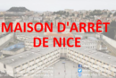 MA Nice: Inadmissible