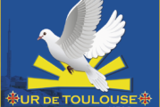 UR de Toulouse – L'INDIGNITÉ NATIONALE !!!